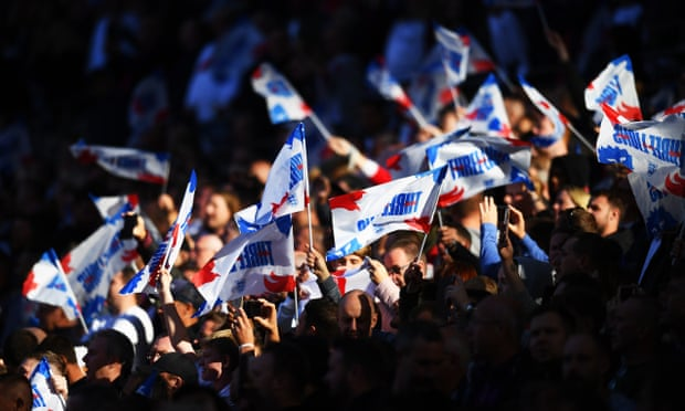 Euro 2020: unsold Wembley hospitality could mean extra seats for fans